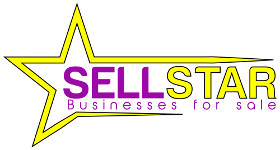 Sell Star