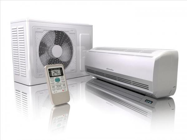 Air Conditioning and Heating Business For Sale