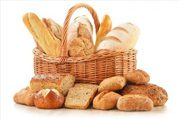 Bakery In The North Business For Sale