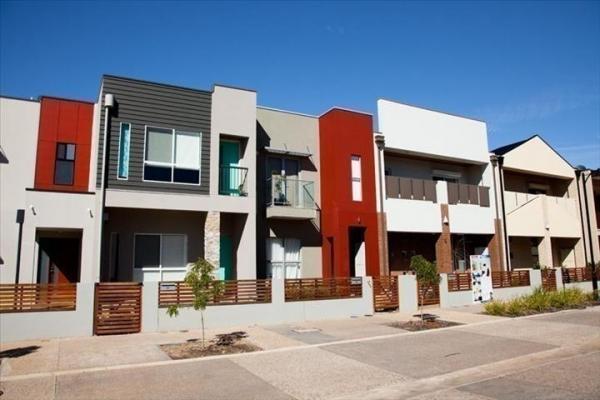 Buy Australian Properties