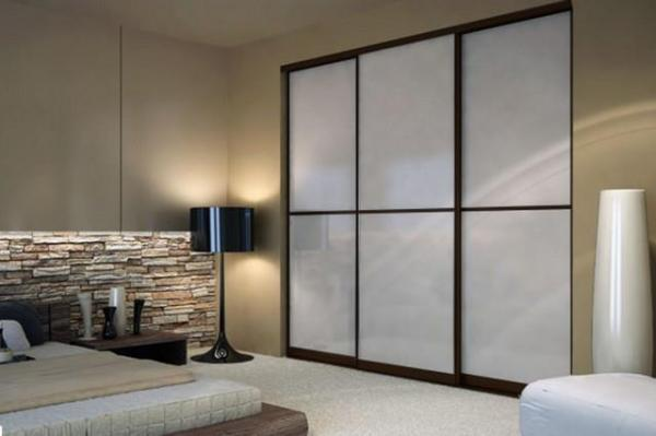 Direct Supplier Distributor of Wardrobe Doors & Associated Home