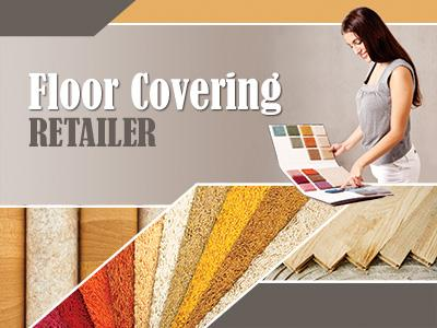 Floor Coverings Specialist
