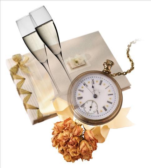 Gift Ware Importer / Wholesaler