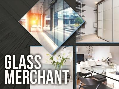 Glass Merchant