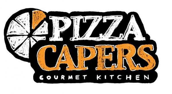 Pizza Capers Franchise For Sale